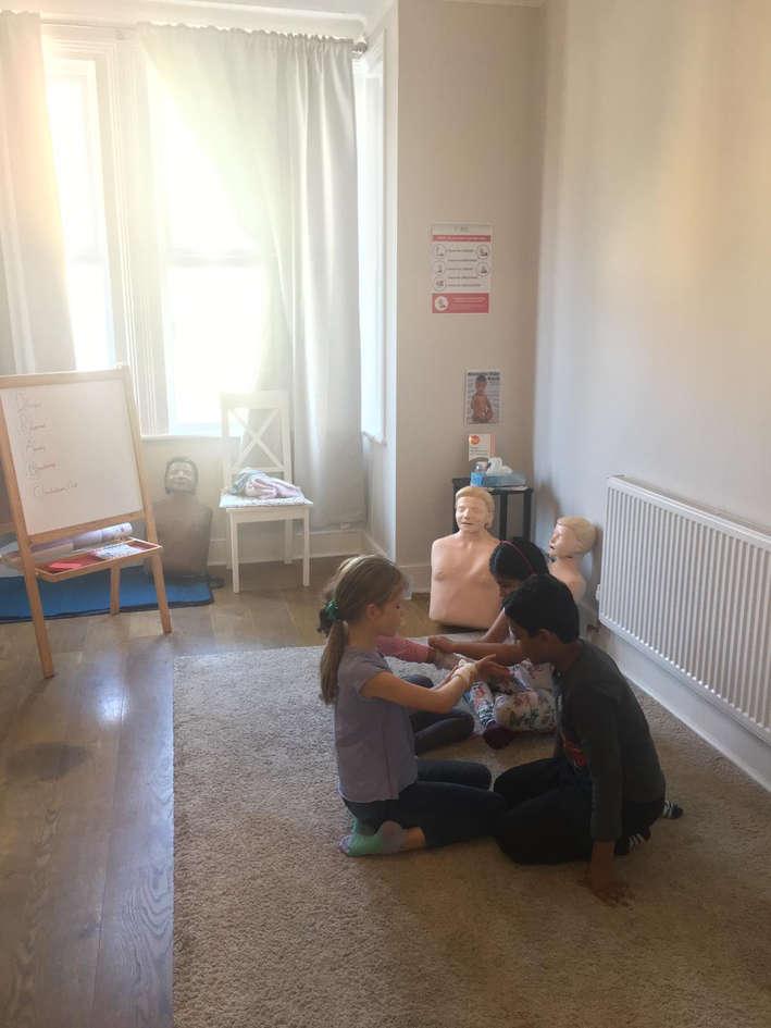 kids first aid class 10 10th nov.jpeg