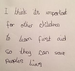 kids testimonial 3.jpeg