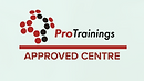 protraining approved centre badge 1.PNG