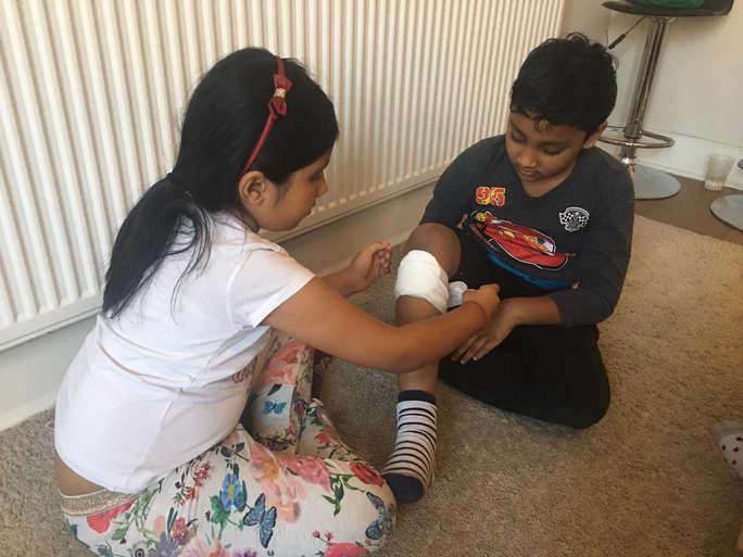 kids first aid class 6 10th nov.jpeg
