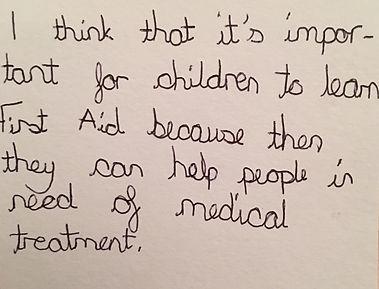 kids testimonial 4.jpeg