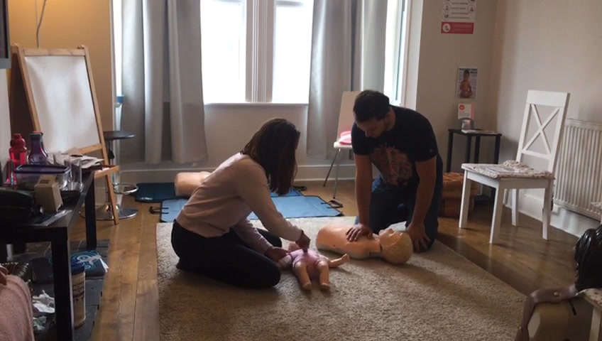 couple first aid class 2 9th nov.mp4