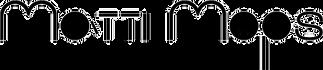 Logo%252520Matti%252520Mops_edited_edite