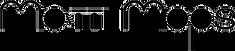 Logo Matti Mops.png