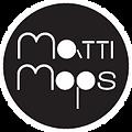 Round Matti Mops.png