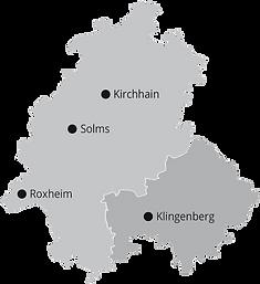 Karte_neu.png