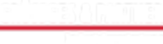 Grüssges, Ralf Grüssges, Industrievertretung, Kermi, Toto, Duschkabinen, Heizkörper, gruessges, partner, gruessges-partner, gruessges & partner, Grüssges & Partner, Grüssges und Partner