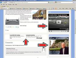 AdsScreenMiddleWarrows