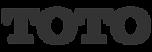 Grüssges, Grüssges & Partner, Ralf Grüssges, Industrievertretung, Toto, Washlet, Neorest, gruessges-partner, gruessges, partner, gruessges und partner