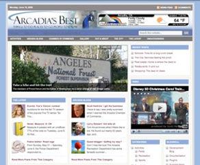 city-of-arcadia-web-site-blog-image.jpg