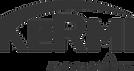 Grüssges, Grüssges & Partner, Ralf Grüssges, Industrievertretung, Kermi, Duschkabinen, Heizkörper, gruessges-partner, gruessges, partner, gruessges und partner
