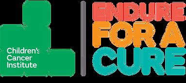 Endure_Logo.png