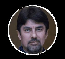 Dr. Ivan Quiroz