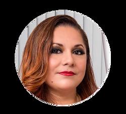 Dra. Rosario García