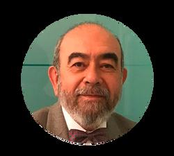 Dr. Gilberto Islas