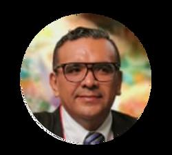 Dr. Claudio Franco