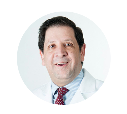 Dr. Luis Felipe Alva