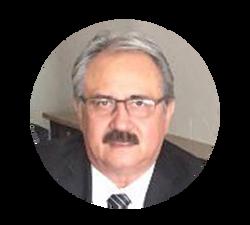 Dr. José Luis Inclán