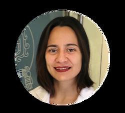 Dra. Silvia Barrios