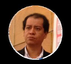 Dr. Fernando Escorcia