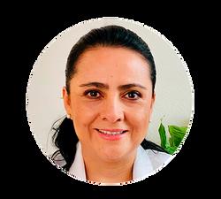 Dra. Elsa Díaz López