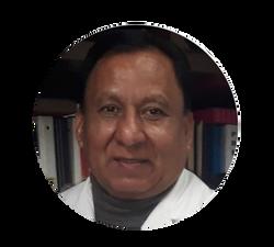 Dr. Raúl Castillo