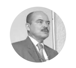 Dr. Manuel Cal Y Mayor