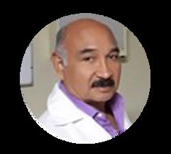 Dr. Romel Flores