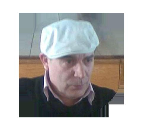 Dr. Victor Hugo Jurado