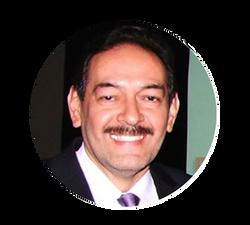 Dr. Rafael Jimenez