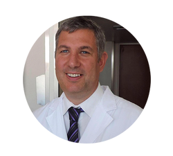 Dr. Diego Barca