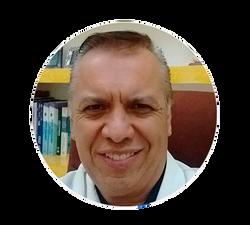 Dr. Fernando Marin