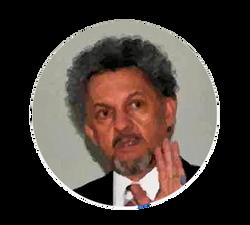 Dr. Alfonso Rodríguez