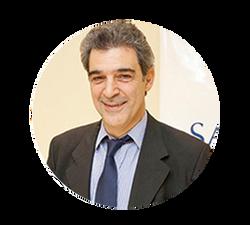 Dr. Daniel Cafici