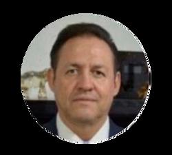 Dr. Miguel Ángel Jiménez