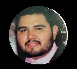 Dr. Jesus Santiago