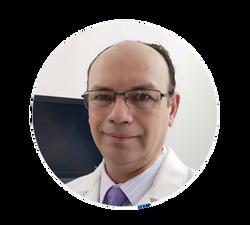 Dr. Rafael Ortega