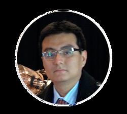 Dr. Jorge Huayanay