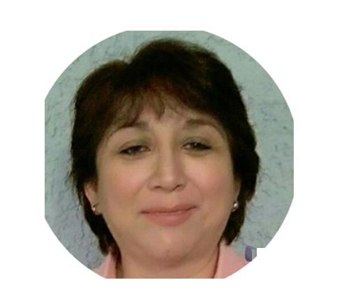 Dra. María Valadez
