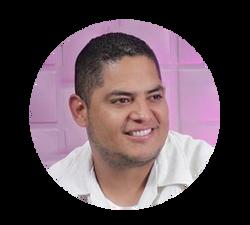 Dr. Omar Ortega