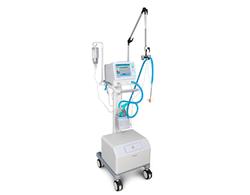 nv8 ventilador neonatal 1