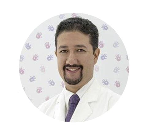 Dr. Jorge Dueñas