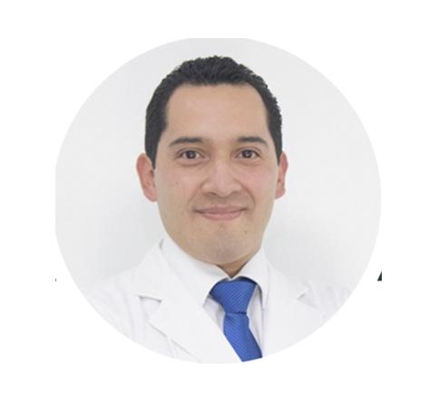 Dr. Manuel Ulises