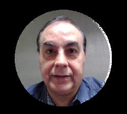 Dr. Hector Acevedo