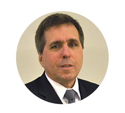 Dr. Antonio Matteoni