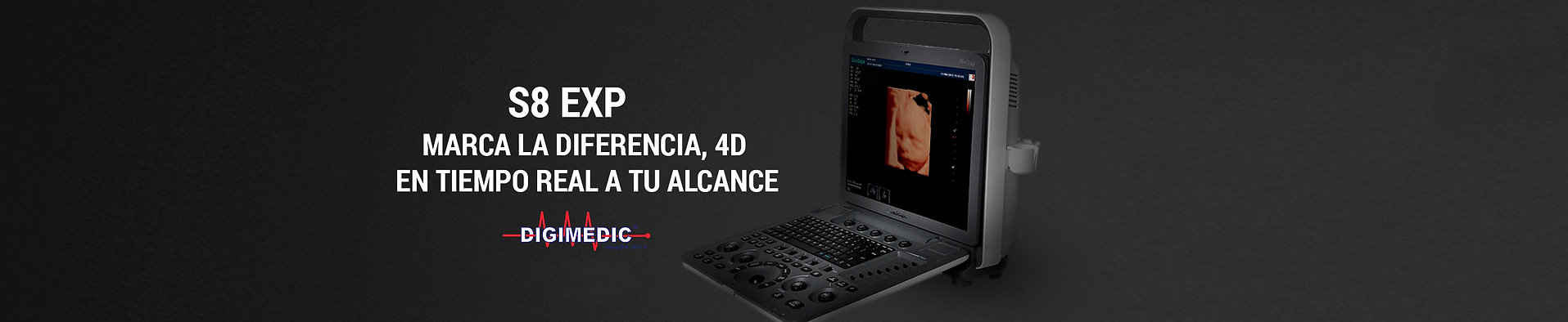 S8 EXP WEB WEB.jpg