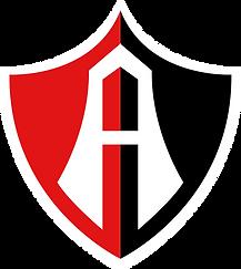 atlas FC .png