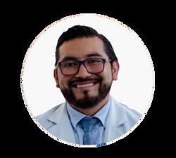 Dr. Juan Jesús Lucas