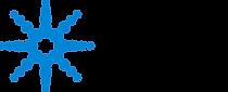 agilent-technologies-logo_edited.png