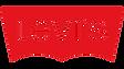 Levis-Logo-1969-2003.png